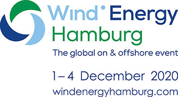 Wind Energy Hamburg